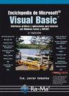 VISUAL BASIC INTERFACES GRÁFICAS Y APLICACIONES PARA INTERNET