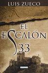 ESCALON 33