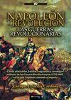NAPOLEON Y REVOLUCION