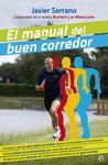 MANUAL DEL BUEN CORREDOR EL