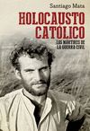 HOLOCAUSTO CATOLICO