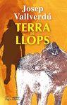 TERRA DE LLOPS