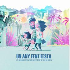 UN ANY FENT FESTA
