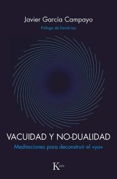 VACUIDAD Y NO-DUALIDAD