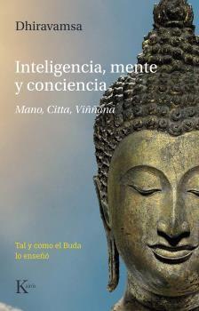 INTELIGENCIA MENTE Y CONCIENCIA