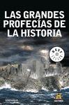 GRANDES PROFECÍAS DE LA HISTORIA LAS