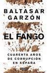 FANGO EL