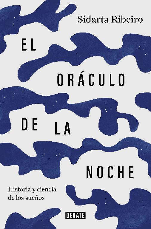 ORACULO DE LA NOCHE EL