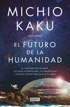 FUTURO DE LA HUMANIDAD EL