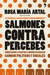 SALMONES CONTRA PERCEBES