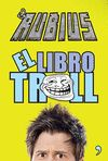 LIBRO TROLL EL