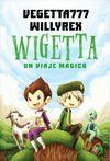 WIGETTA 1