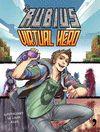 VIRTUAL HERO I