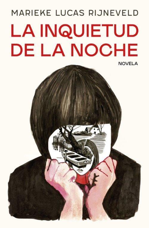 INQUIETUD DE LA NOCHE LA