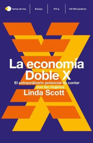 ECONOMÍA DOBLE X LA