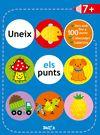 UNEIX ELS PUNTS 7+