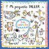 MI PEQUEÑO TALLER - LOS ANIMALES