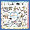 PETIT TALLER - ELS ANIMALS