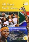ALL ABOUT SOUTH AFRICA (BAR 4 ESO)